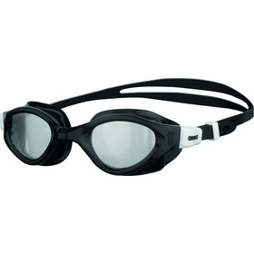 arena Cruiser Evo Brille clear/black/black